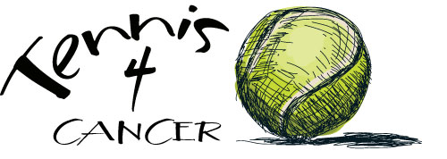 Tennis4Cancer