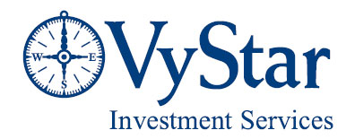 vystarinvestmentservices